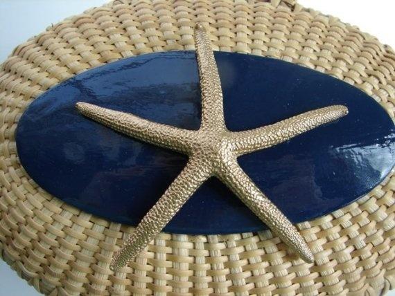 Starfish Nantucket...ready for summertimeStarfish Nantucket Ready, Starfish Nantucketreadi