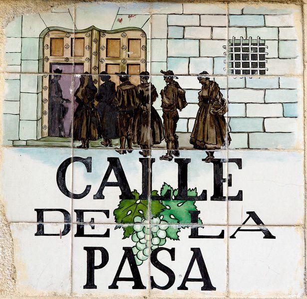 Calle de la Pasa (1)