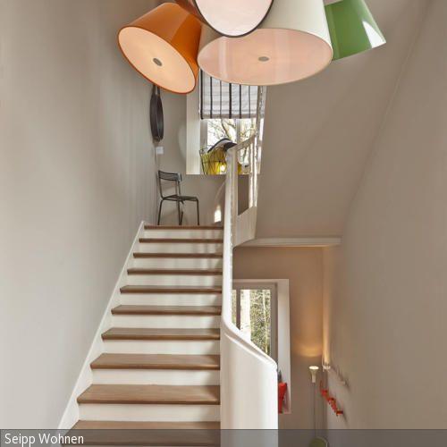 77 besten einrichten und wohnen bilder auf pinterest wohn esszimmer haus wohnzimmer und neue. Black Bedroom Furniture Sets. Home Design Ideas