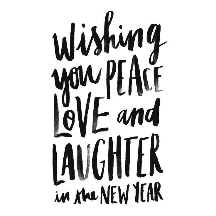 New Quotes For New Year: Best 25+ Happy New Year Sayings Ideas On Pinterest