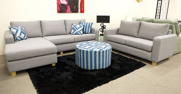 Looking for Sofa shop in Adelaide? SA Lounge Suites offers high quality leather modular lounges, couches, recliners and sofa beds in Adelaide at affordable prices. Contact us on 08 8359 8840.