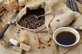 Hasil gambar untuk buah kopi