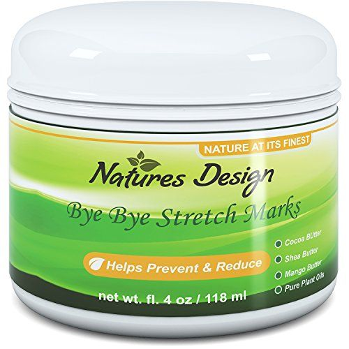 Effective Stretch Mark & Scar Fading Cream - Reduces Pregnancy Stretch Marks & Fades Scars, Fine Lines & Wrinkles  //Price: $ & FREE Shipping //    #health #womenhealth  #relaxation #skincare #wellness #body #healthylife #fitness #body #activity #bodycare #sport #diet #nutrition