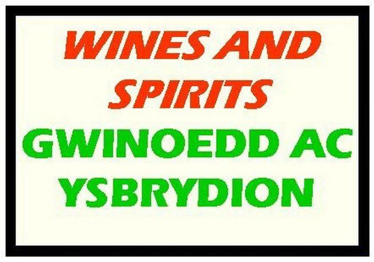 19 shockingly bad attempts at Welsh translations - Wales Online
