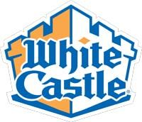 How to Make Your Own White Castle Slider at Home   The Daily Meal