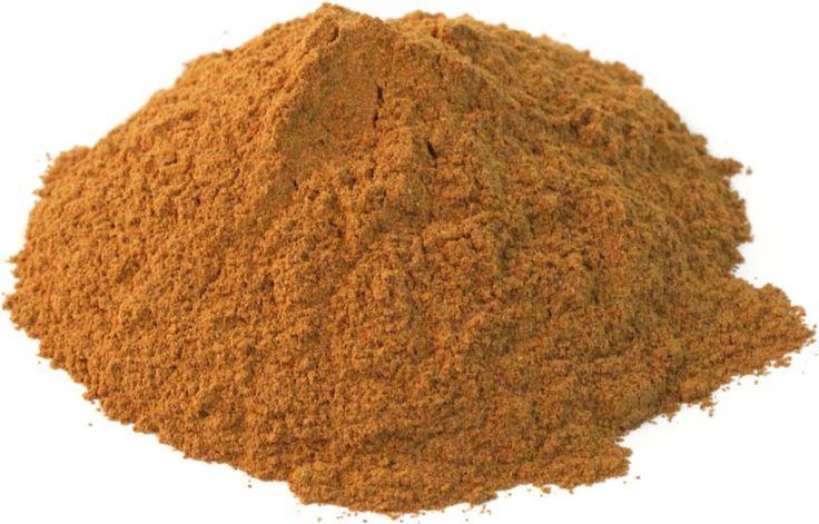 Great American Spice Company  - Saigon Cinnamon 3��0Oil Content, $6.44 (http://www.americanspice.com/saigon-cinnamon-3-oil-content/)
