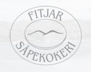 Fitjar Soap is a small company that was founded in 2002. They produce shaving soap, soaps and other natural skin care products. The soaps are made by hand, without compromise, with love, in Fitjar.     It started with small scale production at Torsdagsøy, in the Fitjar islands on the western coast of Norway.