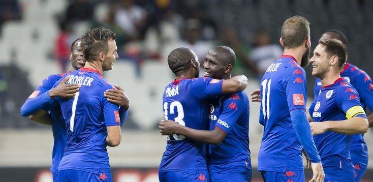 Bidvest Wits v Supersport United: Preview, head to head, starting XI, kick off and live stream Bidvest Wits will look to escape the base of the PSL log on Wednesday night as they host Supersport United who also sit on the wrong half of the table. https://www.thesouthafrican.com/psl-bidvest-wits-v-supersport-united/