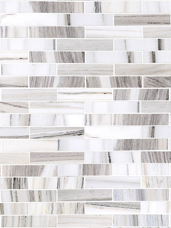 17 Best Images About Marble Kitchen Backsplash Tiles On