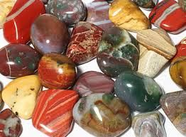 Image result for stones pictures