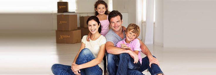 XOOM Relocations can help bring your family's belongings without the hassle! our professional and trained removalists take good care of the things you care about. http://www.xoomsydneyremovalists.com.au/