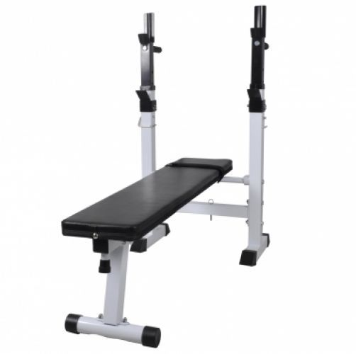 Best 25 Cheap Weight Bench Ideas On Pinterest Garage Flooring Options Best Garage Floor