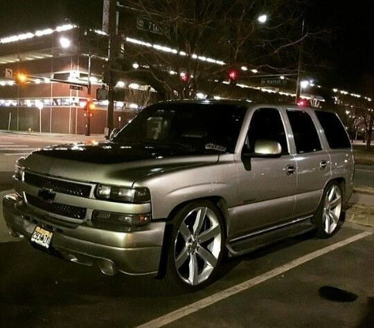 17 best images about new trucks i like on pinterest chevy chevy trucks and trucks. Black Bedroom Furniture Sets. Home Design Ideas
