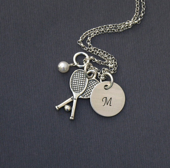 1000 ideas about cute necklace on pinterest necklaces for Cute jewelry for girlfriend