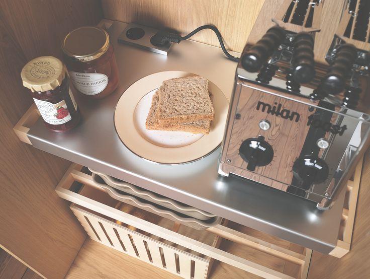 29 best images about b2 de keukenwerkplaats on pinterest plan de travail cuisine and ovens. Black Bedroom Furniture Sets. Home Design Ideas