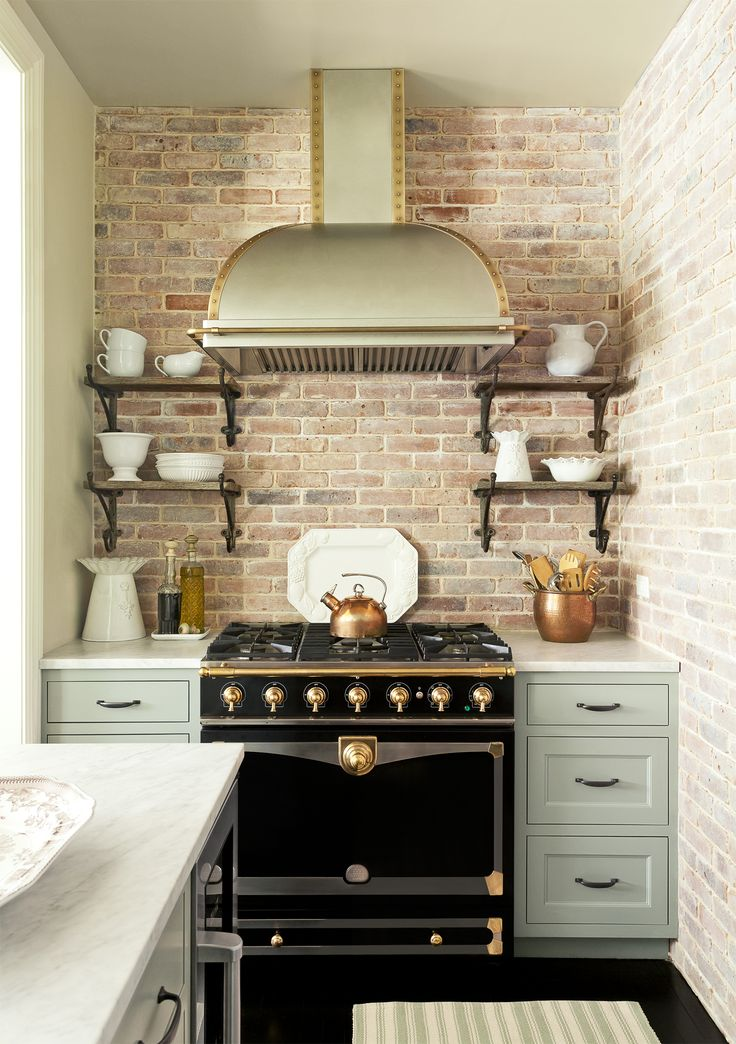 257 best images about Kitchen Ideas on Pinterest