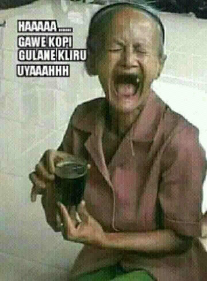 Komen Gambar Gokil : komen, gambar, gokil, Putra, BejoOcean, Ejekan, Gambar, Lucu,, Cartoon, Jokes