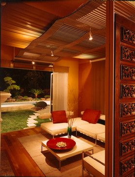 Awesome Los Gatos Residence   Asian   Living Room   San Francisco   Logue Studio  Design