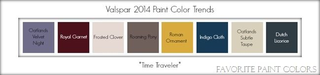 paint colors benjamin moore taupe and favorite paint colors