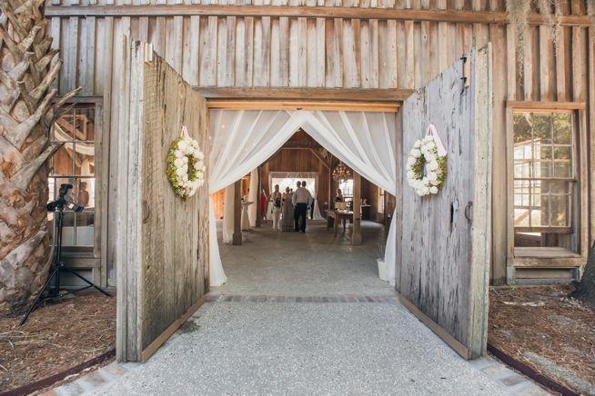 25 best ideas about wedding halls on pinterest wedding