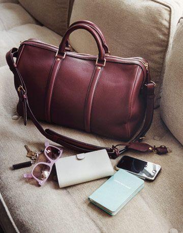 sofia coppola for louis vuitton handbag