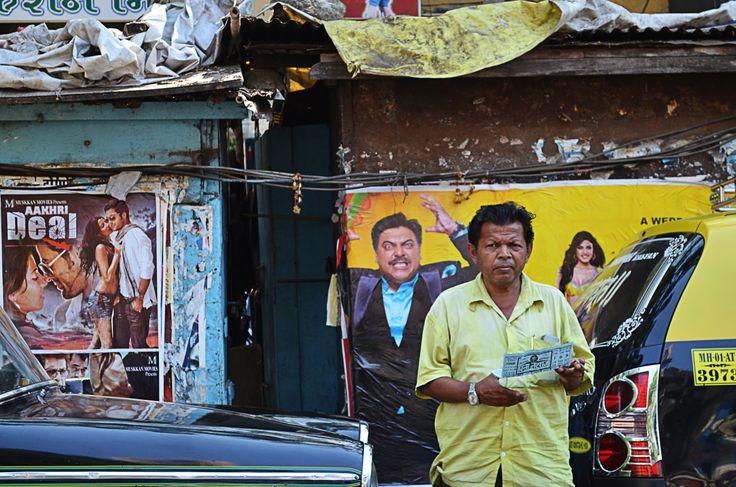 Bombay throught the lens of Vaidehi Palshikar   http://vaidehipalshikar.wix.com/vaidehipalshikar