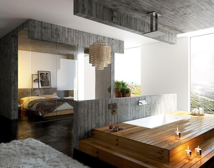 VEHLA Una nuova idea di eleganza e relax. A new idea of elegance and relax.
