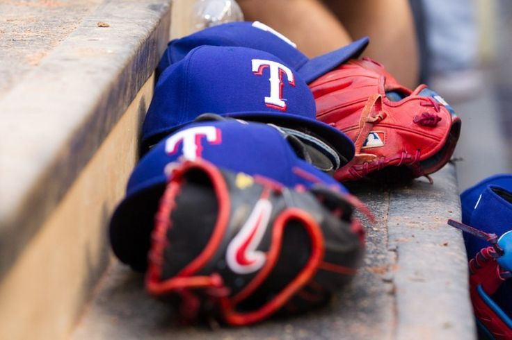 The curious rise of Yohander Mendez = The Texas Rangers felt confident enough in their organizational depth to make some big trades over the past two seasons. They have let some bigger-name prospects go to acquire All-Star veterans like Cole Hamels and.....
