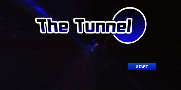 The Tunnel - WebVR ride - created by DrawVR.com -   You can enjoy this ride is virtual reality, on your desktop or your mobile phone! http://drawvr.com/tunnel/  -   Find more experiences and webVR sites in Infiverse.com   #webVR #drawVR #VRexperience