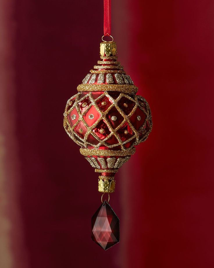 102 best Red•Gold Mood images on Pinterest | Red gold, Red and ...