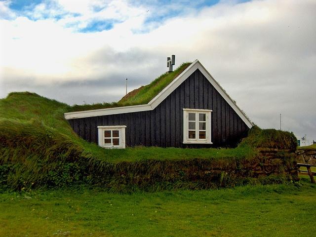 27 best icelandic scandinavian cottage cabin images on pinterest