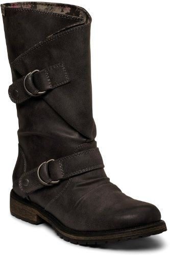 Roxy Women's Lansford Motorcycle Boot,Black,9 W US Roxy http://www.amazon.com/dp/B00HLVDOO0/ref=cm_sw_r_pi_dp_TMF5tb1HZN858