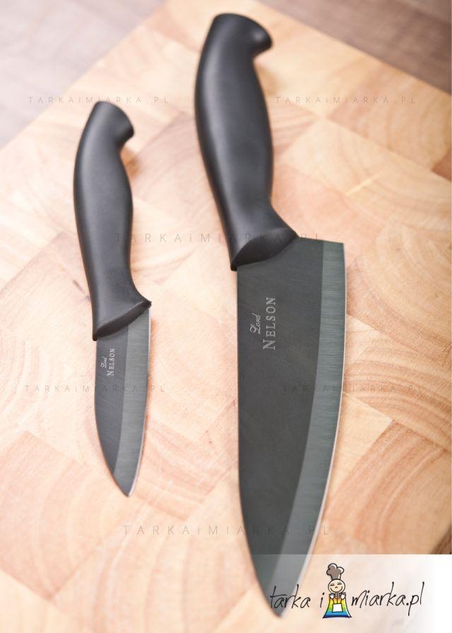 Zestaw ceramicznych noży szefa kuchni 410658-99-0