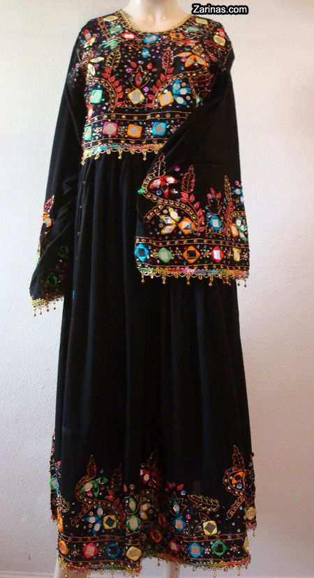 afghan traditional dress   page 9   pashtun community