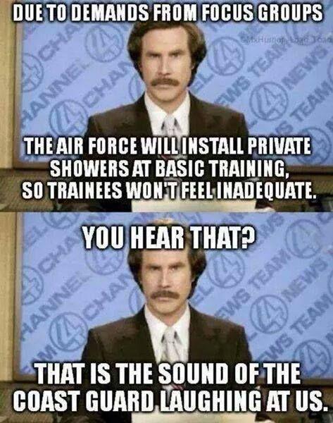 e699e37e95225a667fd9415fde5286a5 air force memes coast guard 41 best air force memes images on pinterest air force memes,Usaf Maintenance Memes