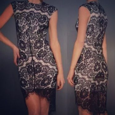 #new WINTER ARRIVALS our Melanie dress #lace #perth #perthfashion #ValentinesDay #love #fashion #cocktail