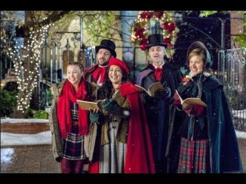 New Halmark Movies Christmas 2017 - Great Hallmark Release Movie 2017