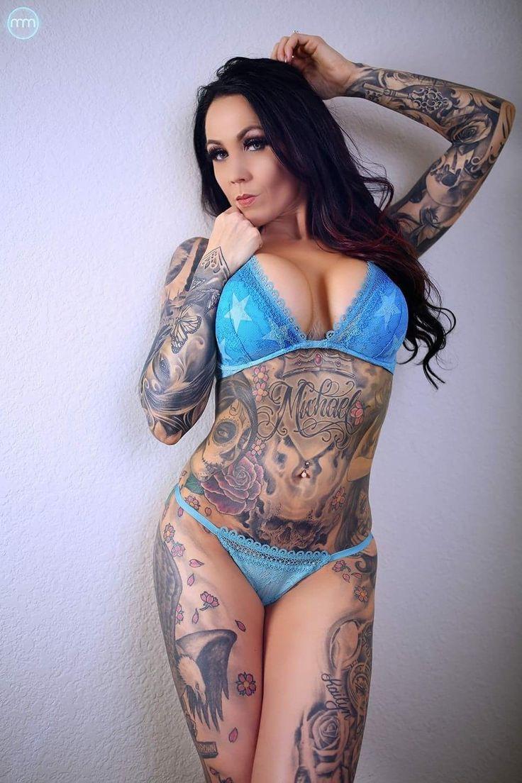 Something Tattoo sexy girls xxx agree