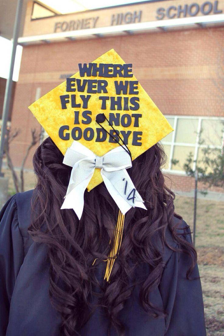 Graduation Cap Decoration Graduation Cap Decorations Graduation