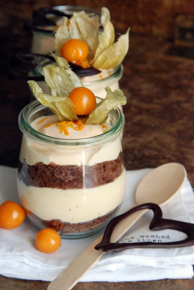 1000 images about desserts im glas mit gelben fr chten on pinterest mousse lemon meringue. Black Bedroom Furniture Sets. Home Design Ideas