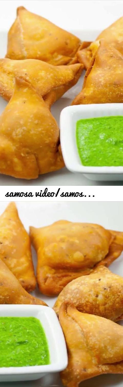 The 25 best samosa recipe hindi ideas on pinterest samosa samosa videosamosa recipe video tags samosa samosa recipe delicious samosa recipe delicious samosa samosa recipe in hindi how to make samosa forumfinder Images
