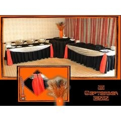 Start your Own Wedding, Party  and Event Business! for R25,000.00