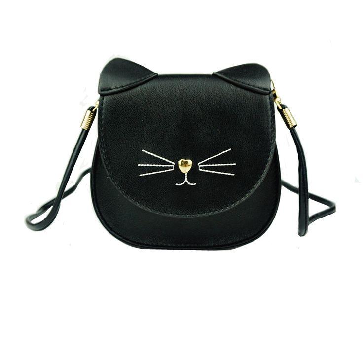 https://pl.aliexpress.com/item/children-bags-handbags-girls-cat-shoulder-bag-of-famous-designer-brand-small-mini-pink-blue-black/32693327151.html?spm=2114.010208.3.464.rfhBuC&ws_ab_test=searchweb201556_8,searchweb201602_4_10057_10065_10056_10055_10054_10069_10059_10058_10017_10070_10060_10061_10052_10062_10053_10050_10051,searchweb201603_2&btsid=824019b2-7961-4d22-a332-89bc9b54fdad
