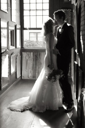 Awesome #wedding #photo