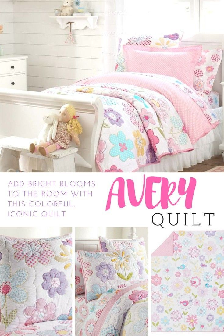 The 25+ best Pottery barn quilts ideas on Pinterest   Pottery barn rug,  Pottery barn blankets and Boy teen room ideas