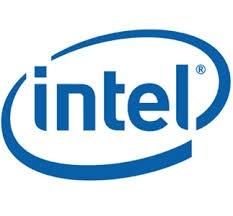 Intel – największy na świecie producent układów scalonych oraz twórca mikroprocesorów z rodziny x86, które znajdują się w większości komputerów osobistych.