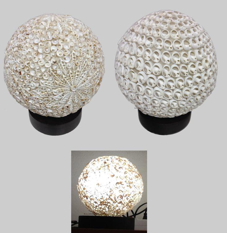 Lampade Tema Mare: Tema mare da stampare o stampati bigliettini bomboniere. Su lampadario con ...