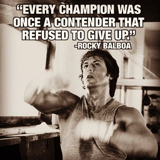 Challenge Accepted! Learn about strength training from Nick Hoover together with Rip Toned. http://riptoned.com/featuring-nick-hoover-having-fun-making-great-gains-strength-training/ #motivation #RockyBalboa #SylvesterStallone #Champion #success #box #fightNeverQuit #NeverGiveUp #hardwork #training #workout #weightlifting #gym #muscle #lifestyle #love #passion #fitness #healthy #abs #gymLife #FollowYourDream #believeToAchieve #NoPainNoGain #RipToned