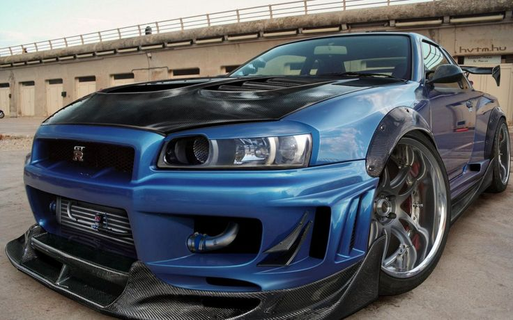 About Nissan Skyline GTR 2011, Nissan Skyline R33 price and Nissan Skyline fuel consumption