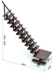 17 mejores ideas sobre escalier prix en pinterest prix renovation maison almacenamiento bajo. Black Bedroom Furniture Sets. Home Design Ideas